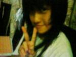 Jessica^^