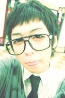 Kang Hyuk Min