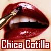 Chica Cotilla