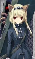 Rika Satoru