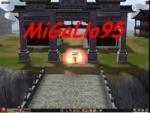 migallo95