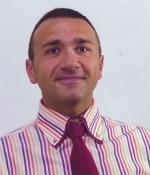 Tofi Stefano