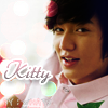 Kitty Jung