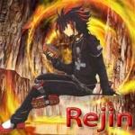 Rejin Ryukami