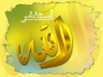 هدير عبد المؤمن