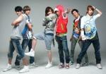 •°o.O아시아 팝·케빈 법O.o°•
