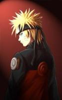 Naruto_Uzumaki_Namikaze