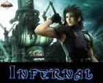 [ADMIN]Infernal