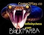 Black_Mamba