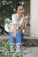 kunxinh