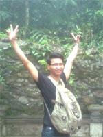 duccuong1102