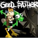 Go_Od-father