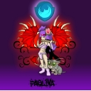 Faelina