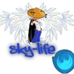 sky-life