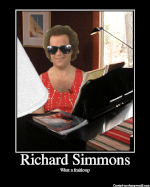 richard_simmons_experienc