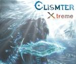 Clismter