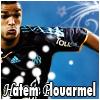 Hatem Plouarmel
