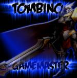 GAMEMSTR1