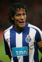 Filipe Sousa
