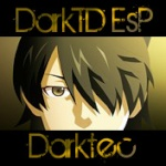 Darktec