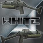 WhiteNdBlack
