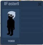IIFasterII