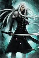 Nero Arashi