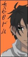 areku-chan