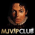 MJ VIP CLUB