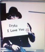 Dryka