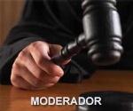 Moderador 2