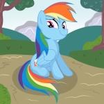 Rainbowdash92