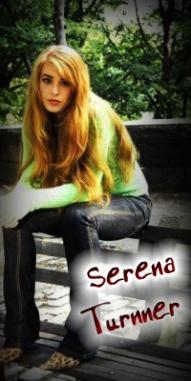 Serena Wifer