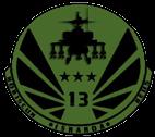 I Concurso de uniformes y equipaciones  Logo_i10