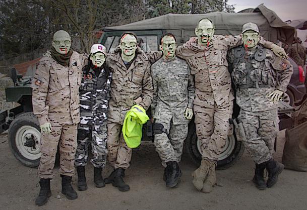 06/03/11 Cosecha de Sangre - La Granja Airsoft - Partida abierta Zombie10