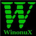WinonuX