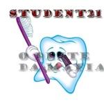Studente21