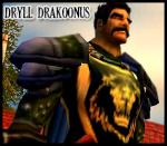 Dryll Drakoonus