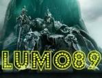 lumo89