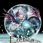 DM-Eretica
