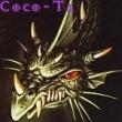 Coco-Ta