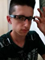 [iPs]Paulo