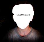 gillman329