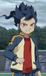 Satoshi-Kun