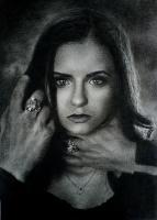 Claudia Dobrev