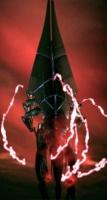 Игровой сервер Killing Floor RPG-MOD 187-89