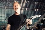 Mr.Hetfield