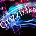 Grizzly4ka
