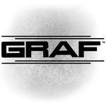 GRAF_