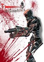 Игровой сервер Killing Floor RPG-MOD 66-21